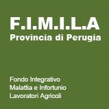 F.I.M.I.L.A